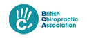 British Chiropractic Council