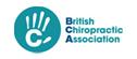 British Chiropractic Council