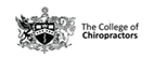 Chiropractic College