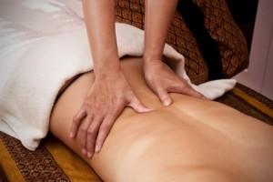 shutterstock_back-massage-449x300
